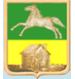 Комитет образования и науки города Новокузнецка